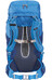 Eagle Creek Deviate Travel Pack 60L brilliant blue